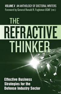 The Refractive Thinker(r)