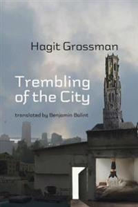 Trembling of the City