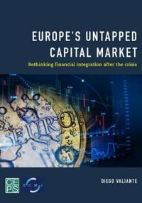 Europe's Untapped Capital Market