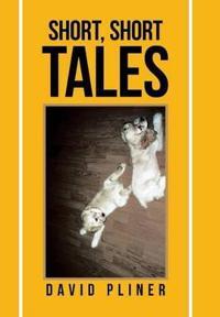 Short, Short Tales
