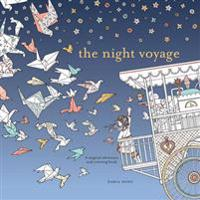 The Night Voyage