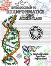 Introduction to Bioinformatics Using Action Labs