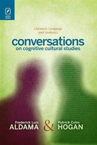 Conversations on Cognitive Cultural Studies