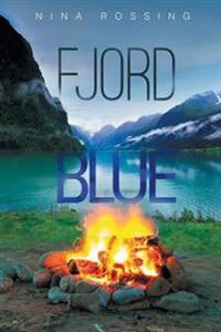 Fjord Blue