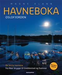 Havneboka; Oslofjorden