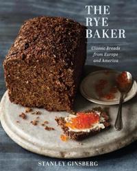 The Rye Baker