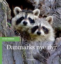 Danmarks nye dyr