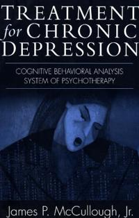 Treatment for Chronic Depression