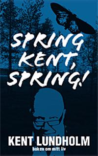 Spring Kent, spring!