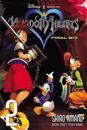 Kingdom Hearts: Final Mix 2