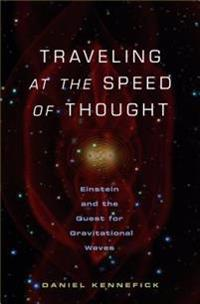 Traveling at the Speed of Thought