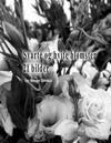 Svarte Og Hvite Blomster 21 Bilder