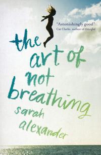 Art of Not Breathing