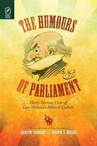 The Humours of Parliament
