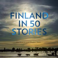 Finland in 50 Stories