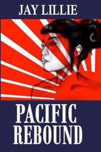 Pacific Rebound
