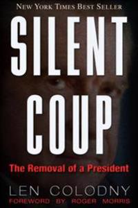 Silent Coup