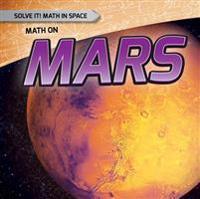Math on Mars