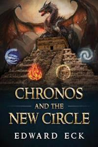 Chronos and the New Circle