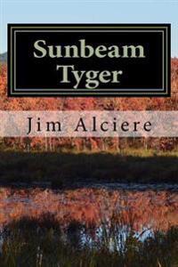 Sunbeam Tyger