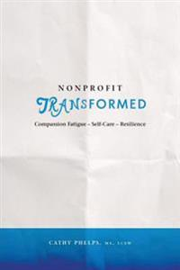 Nonprofit Transformed