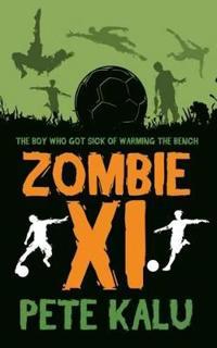 Zombie XI