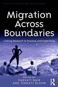 Migration Across Boundaries