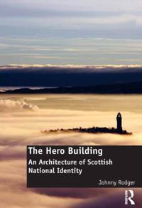 Hero Building