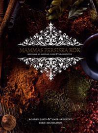 Mammas persiska kök