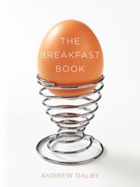 Breakfast Book