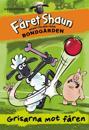 Fåret Shaun: Berättelser från Bondgården 4 - Grisarna mot fåren