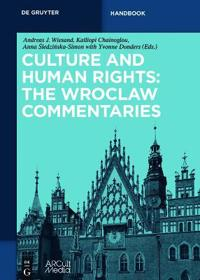Culture and Human Rights