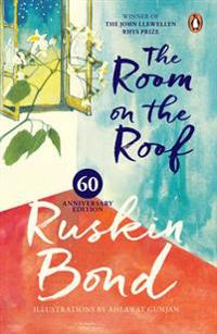 ROOM ON THE ROOF 60TH ANNIVERSARY