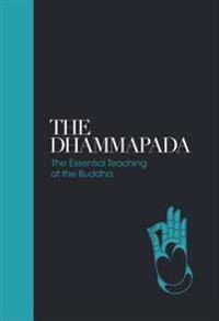 Dhammapada - Sacred Texts