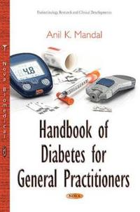 Handbook of Diabetes for General Practitioners