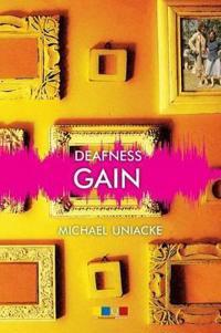 Deafness Gain
