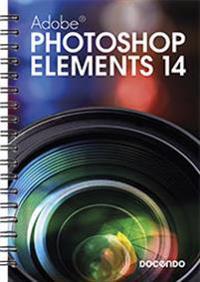 Photoshop Elements 14 Grunder