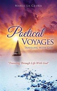 Poetical Voyages