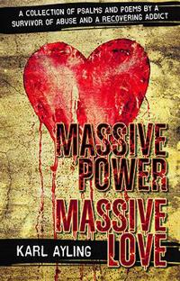 Massive Power, Massive Love