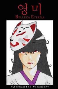 Yeong-Mi: Belleza Eterna