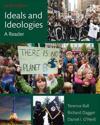 Ideals and Ideologies: A Reader