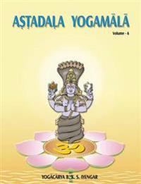 Astadala Yogamala Vol 6