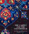 Carpet and the Connoisseur