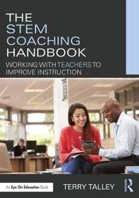 The STEM Coaching Handbook