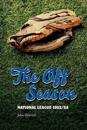 The Off Season: National League 1953/54