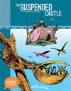 The Suspended Castle: A Philemon Adventure