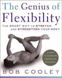 The Genius of Flexibility