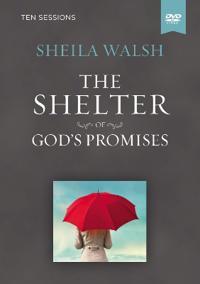 Shelter of God's Promises