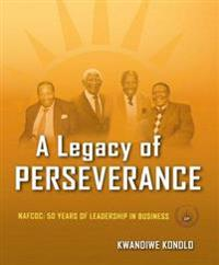 A Legacy of Perseverance