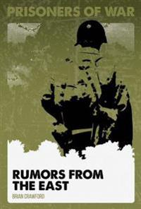 Rumors from the East #4